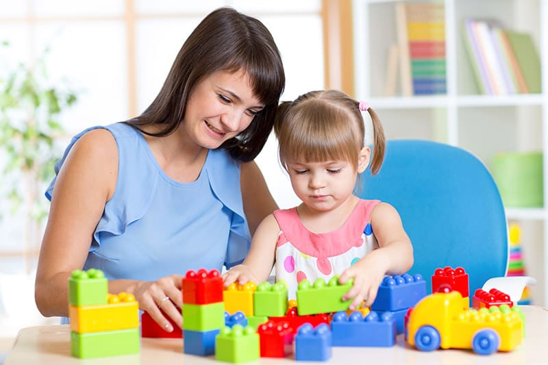 Motions to restrict parenting time and child endangerment