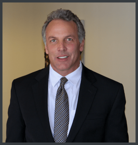 Michael A. Hug - Family Attorney